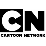 cartoon network cable onda
