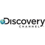 discovery channel cable onda